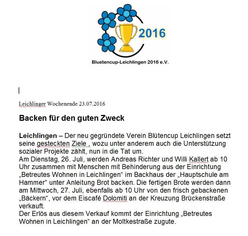 Leichlinger-WE-2307
